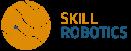 SkillRobotics